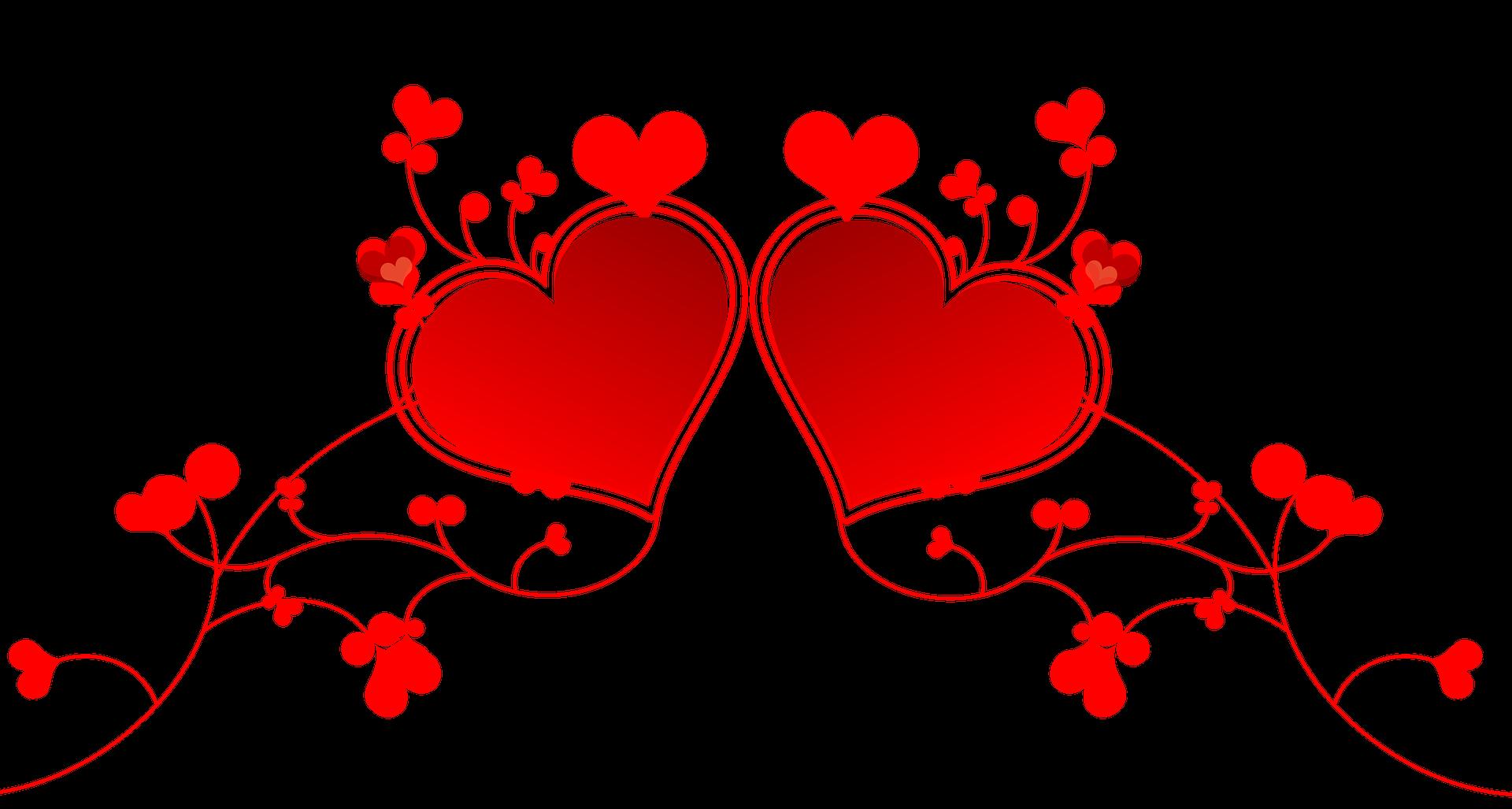 St valentines day 1990691 1920